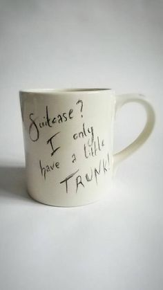 Perfect Cat Mug, Pussy Cat Cup, Sketch, Coffee, Tea, Brew, Funny, Lol Cat,  Homeward, Ceramic, Potteries, Pottery, Pet Portrait, With Sayings  Https://www.etu2026