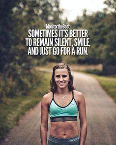 Keep Running, Girl Running, Running Tips, Trail Running Quotes, Running Memes, Running Track, Sport Motivation, Fitness Motivation Quotes, Diet Motivation