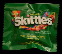http://candycritic.org/skittles orchard.htm