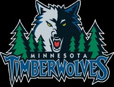 Check The Largest Ticket Inventory On The Web & Get The Best Deals On Minnesota Timberwolves Tickets https://twitter.com/MinnesotaDeals_/status/678379594689441793