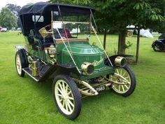 1911 Stanley Steamer ... =====>Information=====> https://www.pinterest.com/ollietom1944/steam-vehicles/
