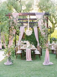 Fresh Ideas And Wedding Trends 2020 ❤ wedding ideas peachy pink and yellow outdoor bridal reception table and arch décor Saya Photography Chic Wedding, Wedding Trends, Wedding Table, Wedding Ceremony, Rustic Wedding, Wedding Venues, Dream Wedding, Wedding Ideas, Marquee Wedding