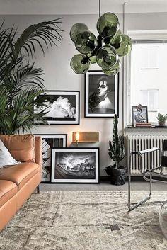 Interior TRENDS 2017 - Copper Trend, Dekoration und Einrichtungsideen