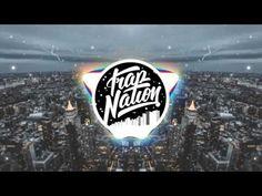 MAKJ x Max Styler - Knock Me Down (DNMO Remix) - YouTube // Trap, music Youtube Trap, Trap Music, Knock Knock, Have Fun