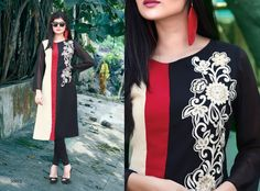 SPNXG KURTI VOL-50 BEAUTIFUL AND TRENDY DESIGNER KURTI CATALOG FOR CASUAL WEAR PARTY WEAR AND OCCASIONAL WEAR  SPNXG KURTI VOL-50 BEAUTIFUL AND TRENDY DESIGNER KURTI CATALOG FOR CASUAL WEAR PARTY WEAR AND OCCASIONAL WEAR                   http://jhumarlalgandhi.com/portfolio/spnxg-kurti-vol-50-beautiful-and-trendy-designer-kurti-catalog-for-casual-wear-party-wear-and-occasional-wear/  For Bookings and Enquiry Whatsapp on +919737007771 or +919227998877  Only Full Catalog