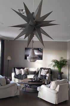 Watt o veke. Chandelier, Ceiling Lights, Lighting, Home Decor, Candelabra, Decoration Home, Room Decor, Chandeliers, Lights