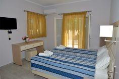 corfu luxury holiday apartments