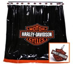 For any Harley Davidson fans, who want to decorate your bathroom with your favorite theme, Harley Davidson. Check out some great Harley Davidson...