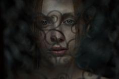 Martina | by Alessio Albi