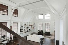 Spacious Home in London (12)