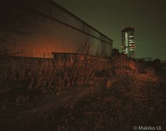 熊谷正の『美・日本写真』(2014/09/16更新)写真⑤ 写真/宇井眞紀子