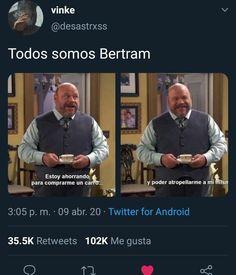Mundo Meme, Movie Quotes, Funny Quotes, Trauma, Shawn Mendes Memes, Spanish Memes, Quality Memes, Ms Gs, Alter