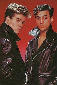 George Michael Poster, George Michael Wham, 20th Century Music, Andrew Ridgeley, True Legend, Pop Rock Bands, Sweet Soul, Music Online, Celebs