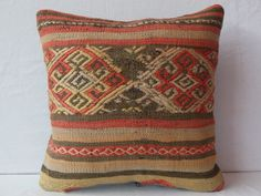 5 DAYS DELIVERY MODERN Bohemian Home Decor Turkish by DECOLIC. $45