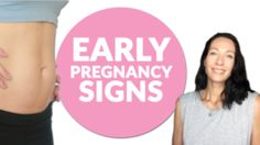 ❤First pregnancy signs: Am I pregnant? ❤ There are many early symptoms and signs of a pregnancy even before you missed your period! Find out if you are pregnant Pregnancy Signs And Symptoms, Early Pregnancy Signs, First Pregnancy, Am I Pregnant, Bringing Baby Home, Newborn Baby Care, Mixed Emotions, Baby Blog, Natural Baby