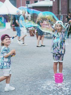 JÄTTILÄISKUPLASSA // MAMI GO GO Harajuku, Babies, Children, Style, Fashion, Young Children, Swag, Moda, Babys