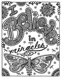To print this free coloring page «coloring-adult-butterfly-miracle», click on the printer icon at the right