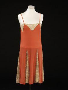 Slip  1927  The Metropolitan Museum of Art