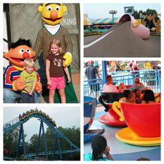 Sesame Place PA! http://pandorasdeals.com/2012/07/sesame-place-amusement-park-summertime-family-fun.html#