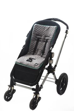 Take a look at this Baby-BeeHaven Emerald Safari Cush 'n' Go Stroller Cushion on zulily today! Travel System, Everything Baby, Traveling With Baby, Baby Safety, Shopping Hacks, Memory Foam, Baby Car Seats, Baby Strollers, Safari