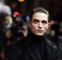 Robert Pattinson (1024×1001)