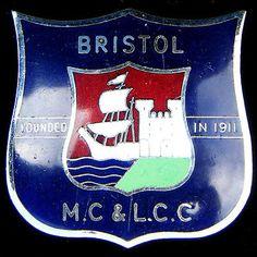 Car Badges, Car Logos, Bristol Cars, Detroit Motors, Car Ornaments, Classic Cars, Yard, Patio, Vintage Classic Cars
