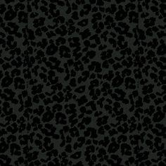 Black and white cheetah wallpaper Wallpapers) – Wallpapers Cheetah Wallpaper, Whats Wallpaper, Animal Print Wallpaper, Cute Patterns Wallpaper, Iphone Background Wallpaper, Aesthetic Iphone Wallpaper, Phone Backgrounds, Cool Wallpaper, Wallpaper Quotes