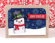 December | 2012 | Simon Says Stamp Blog