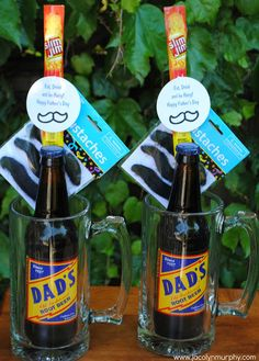 23 Last-Minute Father's Day Ideas!!