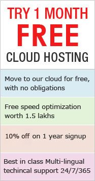 The web hosting services of hostingraja-cloud became highly reliable and credible. The other part taken utmost care is the changes in online solidarity...Details: http://www.visitlittlerock.org/bestcloudhosting.bravesites.com-27458.html