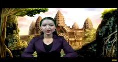 Sovannsin1 Website: Khmer Hot News | CNRP, Sam Rainsy |2015/12/18/#4| ...