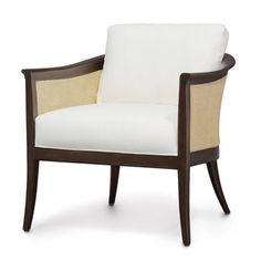 RYAN LOUNGE CHAIR by PALECEK