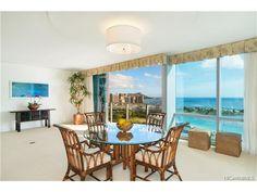 1288 Ala Moana Boulevard Unit 27D, Honolulu , 96814 Hokua At 1288 Ala Moana MLS# 201701428 Hawaii for sale - American Dream Realty
