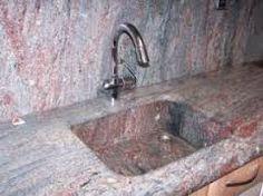 Resultado de imagen de fregadero de granito precio