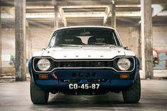 1974-FORD-ESCORT-MK1-4