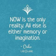 Best 100 Osho Quotes On Life, Love, Happiness, Words Of Encouragement I don't believe in a god as a person, I believe in godliness as a quality. - Osho Q Osho Quotes On Life, Now Quotes, Spiritual Quotes, Wisdom Quotes, Great Quotes, Quotes To Live By, Positive Quotes, Motivational Quotes, Inspirational Quotes