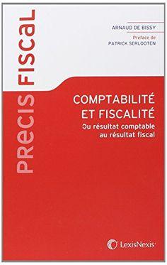 Disponible à la BU : http://penelope.upmf-grenoble.fr/cgi-bin/abnetclop?TITN=942767