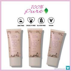 Best Organic Face Moisturizers: A Complete List for 2020 - Skin Care Ox Best Organic Face Moisturizer, Moisturizer For Oily Skin, Homemade Moisturizer, Tinted Moisturizer, Organic Face Products, Best Face Products, Pure Products, Serum, Oily Skin Makeup