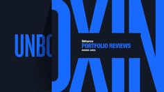 We were entrusted with a Portfolio Review, so we decided to reinterpret it, by generating a space where creative minds could not only talk about Behance projects, but exchange ideas and experiences about creativity, as a way to reach new markets.