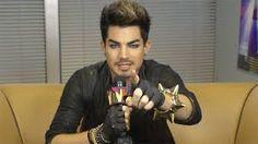 Adam Lambert to Guest DJ for Ellen on Tuesday! - http://adam-lambert.org/adam-lambert-to-guest-dj-for-ellen-on-tuesday/