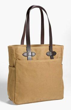 Filson Tote Bag   Nordstrom