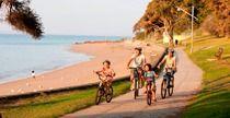 Phillip Island   Tourism