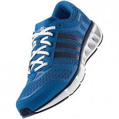 Adidas Clima Cool Ride para corredores sin límites. Más info en: www.esportsale.com