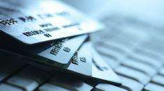 отличия кредитных карт