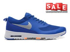 nike-air-max-thea-nike-id-chaussures-nike-sportswear-pas-cher-pour-homme-bleu-électrique-blanc-gris-neutre-599409-401id-h-1305.jpg (1024×768)