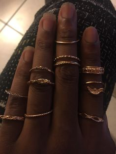 Moment, Rings, Photos, Jewelry, Trends, Pictures, Jewlery, Jewerly, Ring