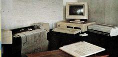 Система за автоматизирано проектиране ЕС 8531М2 :http://www.sandacite.bg/система-за-автоматизирано-проектира/