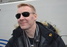 Poets Of The Fall, Perfect Man, In This World, The Darkest, Mens Sunglasses, Handsome, Bring It On, Guys, Celebrities