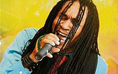 Read #Jamaican #Reggae star PETER LLOYD's full page article from the Sunday Gleaner :)  http://jamaica-gleaner.com/gleaner/20131201/ent/ent6.html