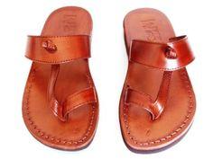 50% Discount  End of Summer Sale Men's Shoes by Sandalimshop